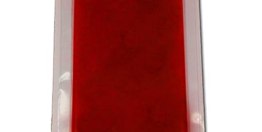 BallsOFireRoe-BorXOFire-Red