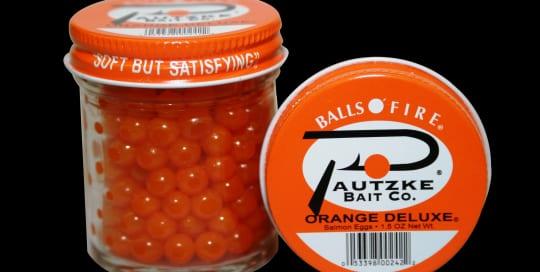 ballsofire_orange_deluxe