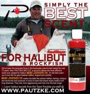 Pautzke Catalog