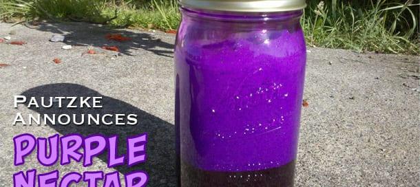 purple_nectar_title