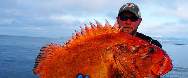 Alaska-Bottomfish-Blog-redo