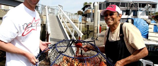So-Cal-Crab-Blog