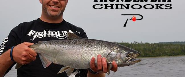 Thunder-Bay-Blog