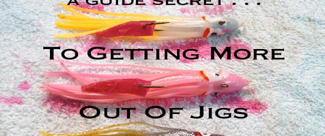 Jig-Fireblog