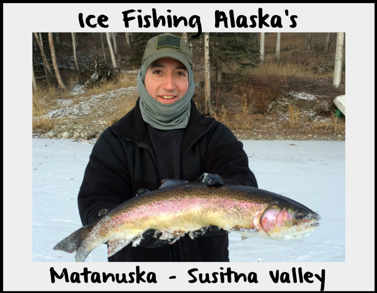 matanuska susitna county jewish single women After that damaging incident barbour, her mother elizabeth, father sonny and elder sister ashley moved a few hundred miles south to the wasilla and palmer area of alaska in matanuska-susitna borough.