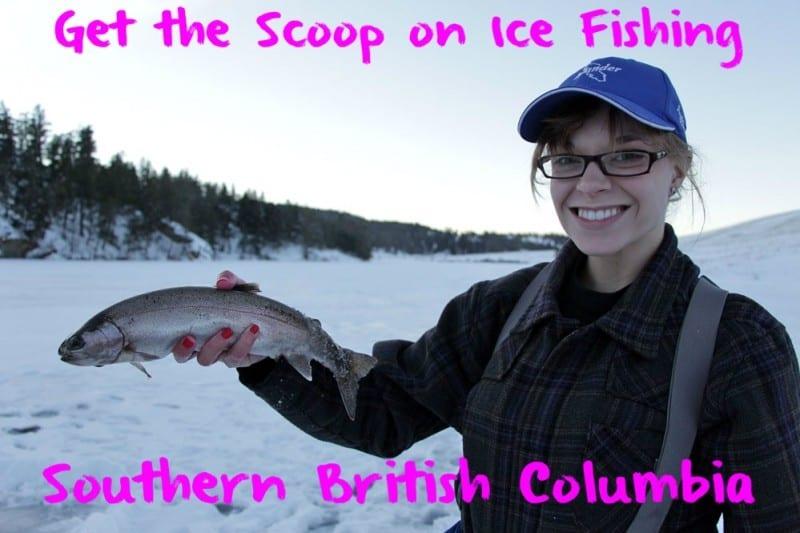icefishingbc