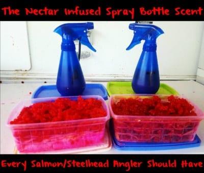 spraybottlenectarlead