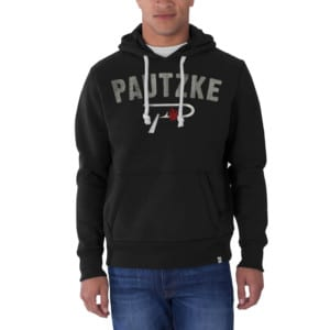 Pautzke Apparel