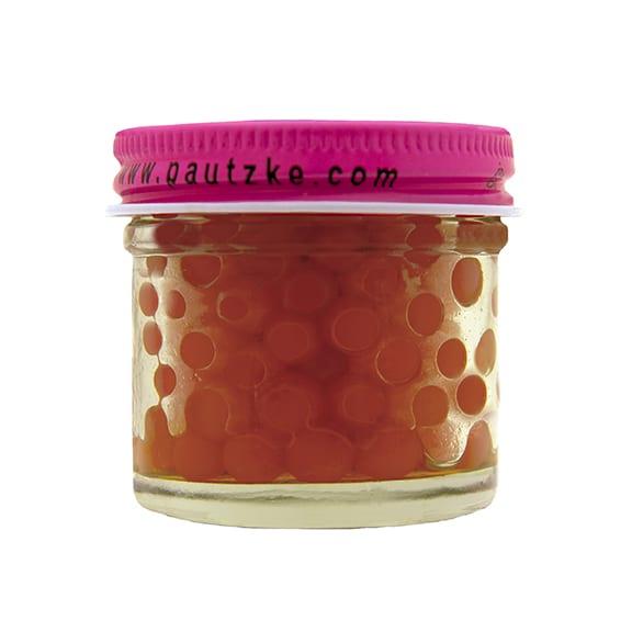 Pink Shrimp jar